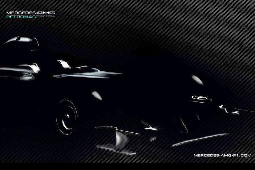 Mercedes-AMG-W03-Teaser-2012-2