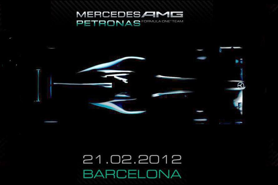Mercedes-AMG-W03-Teaser-2012